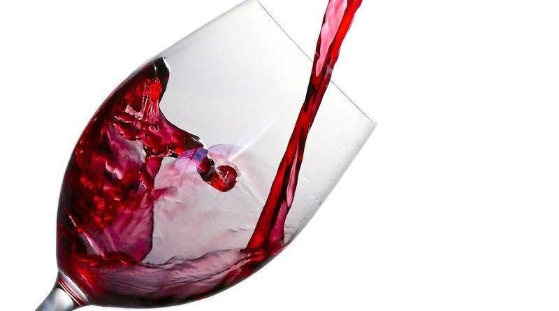сорт вино