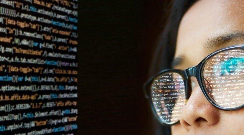 как децата се учат на програмиране